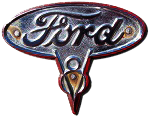FORD l