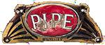 pipelogo